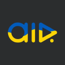 AIR Ltd logo