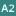 Air2 LLC logo