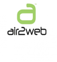 Air2Web - Send cold emails to Air2Web