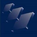 Air 3 Limited logo