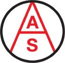Air Accessories (Sheffield) Ltd logo