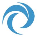 Airacom Limited logo