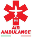 AIR AMBULANCE Srl. logo