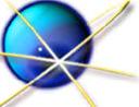 AirAndAqua.com, Inc. logo