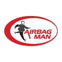 Airbag Man - Send cold emails to Airbag Man