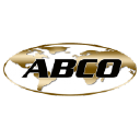 Air Balance Co.,Inc. logo