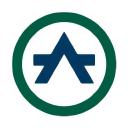 Air Balancing Company logo