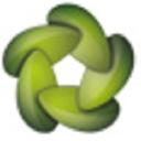 Airbank Srl logo