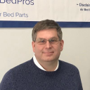 Air Bed Pros compare sleep number beds logo