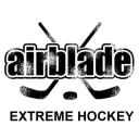 Airblade logo