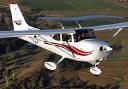 Airborne Aviation Pty Ltd logo