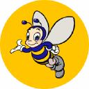 Airborne Honey Limited logo
