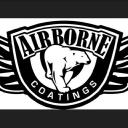 Airborne Insulation Ltd. logo