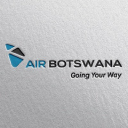 Air Botswana Limited logo