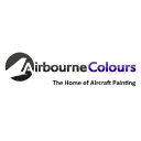 Airbourne Colours Ltd logo