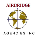 Airbridge International logo