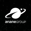 Airbus Safran logo icon