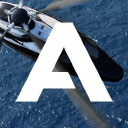 Airbus Helicopters Canada Limited logo