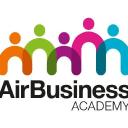 AirBusiness Academy SAS logo