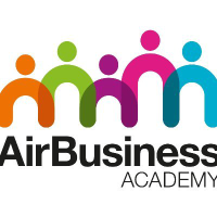 emploi-airbusiness-academy