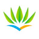 Aircaraibes logo icon