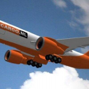 Aircargo.nl logo