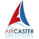 Air Caster, LLC logo