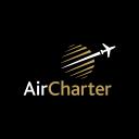 Air Charter Travel Ltd logo