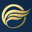 Air Charter Scotland Ltd logo