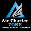 AirCharterZONE.com logo