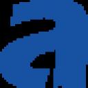 airclima bvba logo