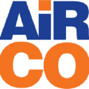 AIRCO Mechanical Inc