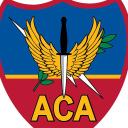 Air Commando Association logo