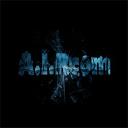 A.I.R. COM logo