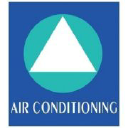 AIR CONDITIONING TECNOLOGIA E SISTEMAS logo