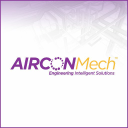 Airconmech Ltd. logo