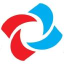 AirCon Scotland logo