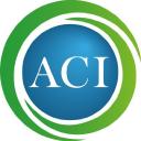Air Control Industries Ltd logo