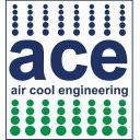 air cool engineering (NI) Ltd logo