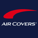 Air Covers Ltd logo