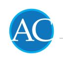 Aircraft-Center.com logo