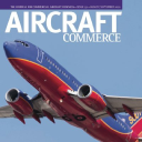 Aircraft Commerce - Send cold emails to Aircraft Commerce