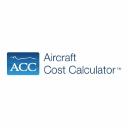 Aircraft Cost Calculator, LLC logo