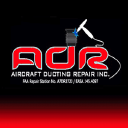 Aircraft Ducting Repair, Inc. logo