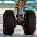 Aircrafters, Inc. logo
