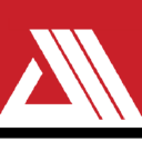 Aircraft Marketing, Ltd. logo