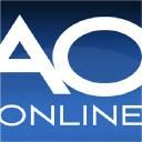 AircraftOwner Magazine logo