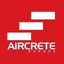 Aircrete Europe B.V. logo