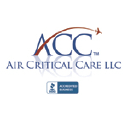 Air Critical Care, LLC logo