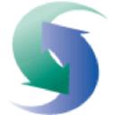 AirCycler - A Division of Lipidex Corporation logo